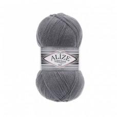 Alize Superlana Tig 87