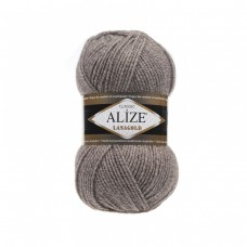 Alize Lanagold 650, уп.5шт
