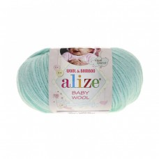 Alize Baby Wool 19