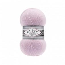 Alize Superlana Tig 518, уп.5шт