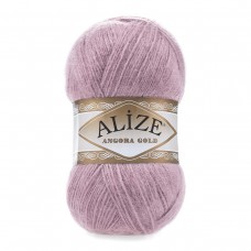 Alize Angora Gold 295