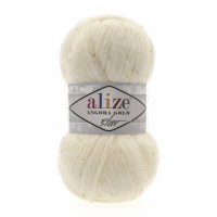 Купить Alize Angora gold STAR