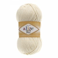 Пряжа Cotton Gold Plus Alize