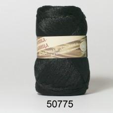 Носочная добавка 50775 черный 50г
