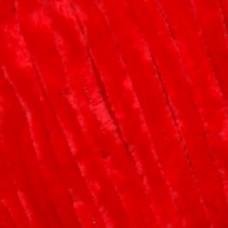 Пряжа Himalaya Velvet 90018