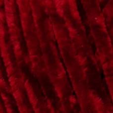 Пряжа Himalaya Velvet 90022