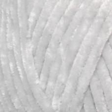 Пряжа Himalaya Velvet 90025