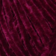Пряжа Himalaya Velvet 90039