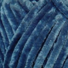 Пряжа Himalaya Velvet 90041