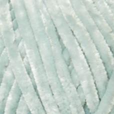 Пряжа Himalaya Velvet 90047