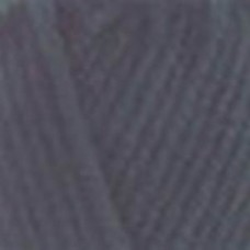 Пряжа Kartopu Cozy Wool 1480
