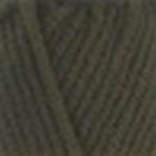 Пряжа Kartopu Cozy Wool 410