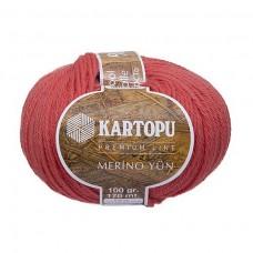 Kartopu Merino Wool 260