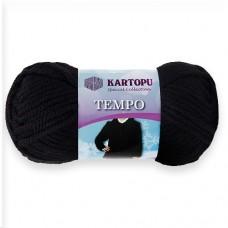 Kartopu Tempo 940, уп.5шт