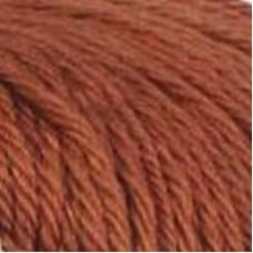 Kartopu Merino Wool 8004, уп.5шт