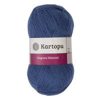 Купить Kartopu Angora Natural