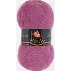 Magic Angora Delicate 1120, уп.5шт