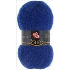 Magic Angora Delicate 1115, уп.5шт