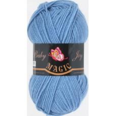 Magic Baby Joy 5709, уп.10шт