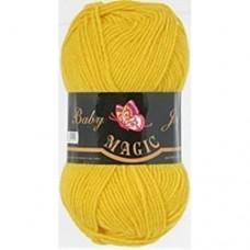 Magic Baby Joy 5721, уп.10шт