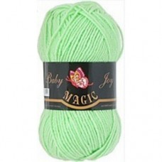 Magic Baby Joy 5706, уп.10шт