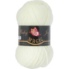 Magic Baby Joy 5703, уп.10шт