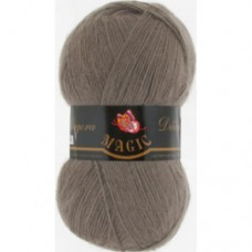 Magic Angora Delicate 1132, уп.5шт