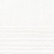 Пехорка Детская Объемная 100Гр 01