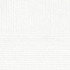 Пехорка Австралийский Меринос 01, уп.5шт
