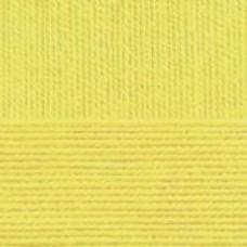 Пехорка Австралийский Меринос 463, уп.5шт