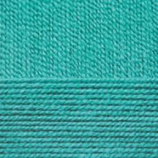 Пехорка Австралийский Меринос 581, уп.5шт
