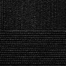 Пехорка Бисерная 02, уп.5шт