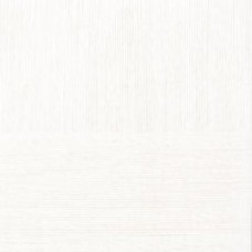 Пехорка Детский Каприз 01, уп.10шт