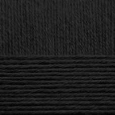 Пехорка Детский Каприз 02, уп.10шт