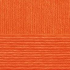 Пехорка Детский Каприз 485, уп.10шт