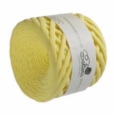 Saltera трикотажная пряжа 27 светло-желтый, уп.1шт