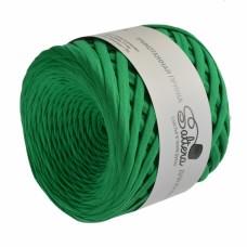 Saltera трикотажная пряжа 25 зеленый, уп.1шт