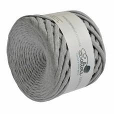 Saltera трикотажная пряжа 36 серый меланж, уп.1шт