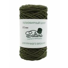 Saltera шнур 3мм полиэфирный 44