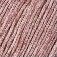 Schachenmayr Fashion Soft Shimmer 41, уп.1шт