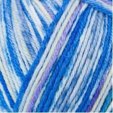 Schachenmayr Regia 4-ply Design Line Color 3765