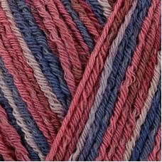 Пряжа Schachenmayr Cotton Tutti Frutti Color /коттон Тутти Фрутти Колор/ Пряжа, 9801621 2423