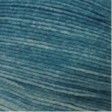 Пряжа Schachenmayr Silk Color /силк Колор/ Пряжа, 9801634 65