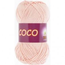 Vita Coco 4317, уп.10шт