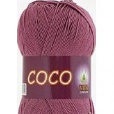 Пряжа Vita Coco 4326