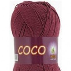 Пряжа Vita Coco 4325