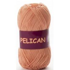Vita Pelican 4005, уп.10шт