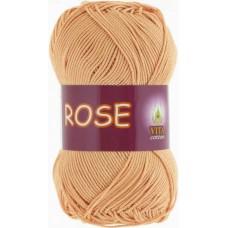 Vita Rose 4253