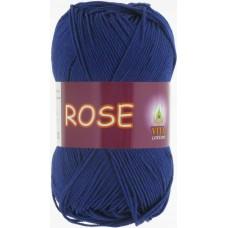 Vita Rose 4254