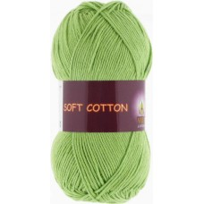 Vita Soft Cotton 1805